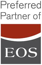 eos-privileged-partner